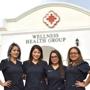 Wellness Health Group