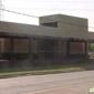 De Anda Engineering - Houston, TX