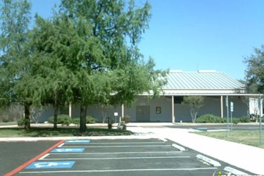 Leon Valley Community and Conference Center