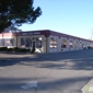 Moffett Janitorial Supply - Mountain View, CA