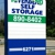 River Bend Self Storage