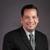 Allstate Insurance Agent: Manuel De La Rosa