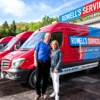 Rowell's Septic Service