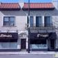 Elliott's Seafood Grille - Chicago, IL
