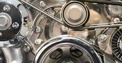 TLC Automotive Inc - Holland, MI