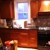 Philadelphia Kitchen & Tile Inc