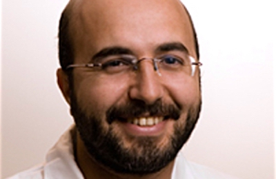 Hany H Ahmed MD - Houston, TX