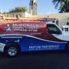 McDonald Plumbing Heating & Air