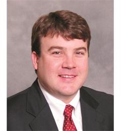 Greg Kirk - State Farm Insurance Agent - Dalton, GA