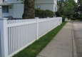 Expert Fence and Railing - Pompano Beach, FL