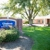 Glenbrook Rehabilitation and Skilled Nursing Center