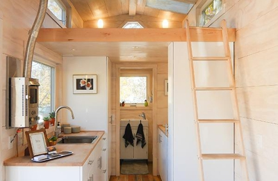 Tongue and Groove Handyman Service & Home Repair - Bend, OR