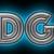 DigiGalaxy