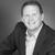 Coldwell Banker Seattle Real Estate/Stephen Saunders Managing Broker