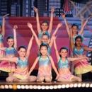 Absolute Dance Center