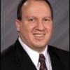 Dr. Carlos R Berrios, MD