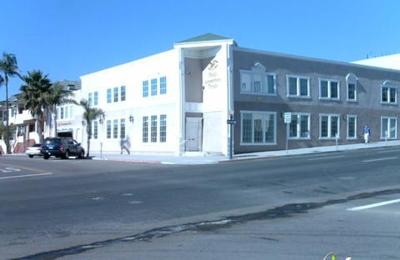 C B Marketing & Consulting - San Diego, CA