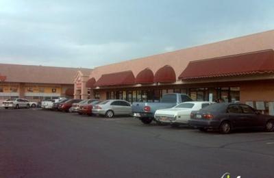Best Wok Chinese Restaurant - Phoenix, AZ