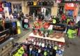 Hibbett Sports - Rome, GA