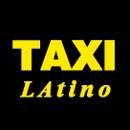 Taxi Latino