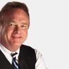 Richard Harris Personal Law Firm