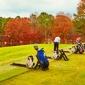 Bentwater Golf Club - Acworth, GA