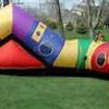 Funworks Party Rentals