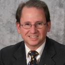John Dube' - Ameriprise Financial Services