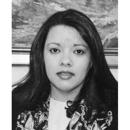 Dalila Hockemeyer Namy - State Farm Insurance Agent