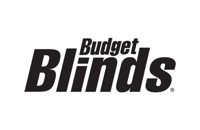 Budget Blinds serving Bismarck - Bismarck, ND