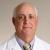 Dr. Edward G Camerino, MD