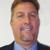 Jim Davis - COUNTRY Financial Representative