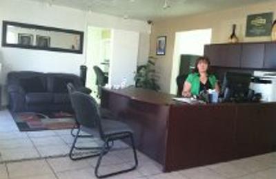 Excel Collision Centers - Mesa, AZ