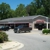 Southern Tire & Auto Ctr