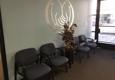 Sean McMullin: Allstate Insurance - Baldwin Park, CA