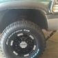 Automotive Tires & Services LLC - New Orleans, LA