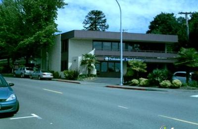 Professional Travel Service Inc - Kirkland, WA
