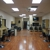 Impression Beauty Supply & Salon