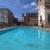 Eddy James Real Estate Photography, Inc.