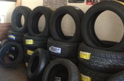 Regio Tires 2526 S Cooper St Arlington Tx 76015 Yp Com