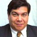 Pedro J. del Nido MD