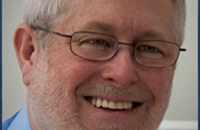 Herbert S Birnbaum, DMD - Newton Center, MA