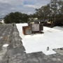 Jerry's Roofing Of Tampa Bay Inc.