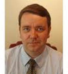 George Senft Attorney at Law - Portland, OR