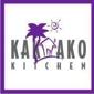 Kakaako Kitchen RBL LLC - Honolulu, HI