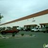 Mayesh Wholesale Florist Inc