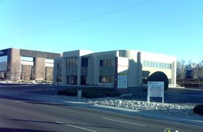 Independent Equinox Representative - Albuquerque, NM