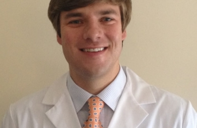 Dr. Ryan Londry, DDS - Charlotte, NC