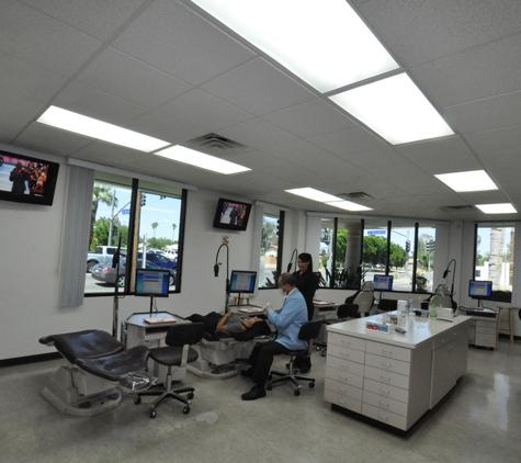 Smile Paradise Orthodontics - El Centro, CA