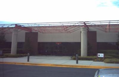 Raytheon Company - Linthicum Heights, MD